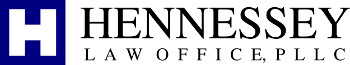 Hennessey Law Office PLLC